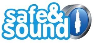 Safe and Sound Warranty