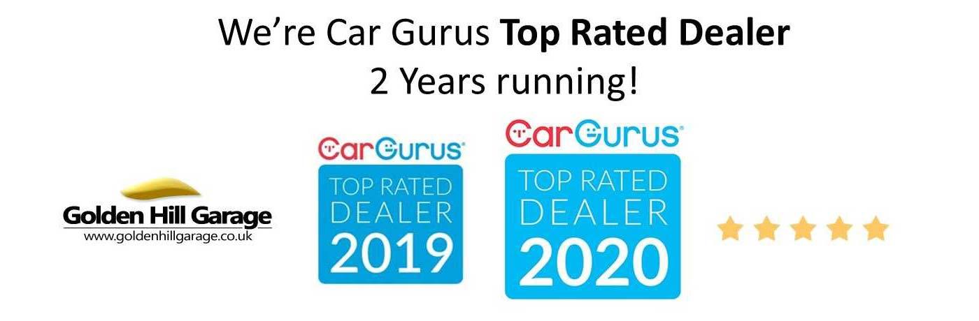Used Car Guru >> Used Cars Leyland Second Hand Cars Leyland Used Car Dealer Lancashire